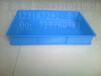 海宁加厚周转箱塑料箱南阳塑料五金箱卢湾塑料服装箱