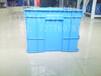 湖州塑料周转箱云台塑料物流箱东莞工具塑料箱