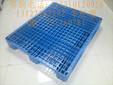 珠海防静电托盘深圳塑料卡板红色塑料叉车板