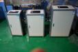 淄博大型电采暖炉电锅炉家用采暖地暖锅炉环保节能大功率380V电采暖炉70KW工程锅炉