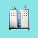 电加热蒸汽锅炉商用家用节能全自动不锈钢工业电热蒸汽发生器