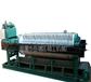 精工牌自动拉板自动输送高压(3.0MPa)液压压滤机系列参考价格批发面议