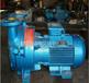 精工牌水环式陶瓷真空泵系列参考价格批发面议