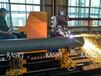 鋼結構相貫線切割機-圓管相貫線切割機-數控相貫線切割機