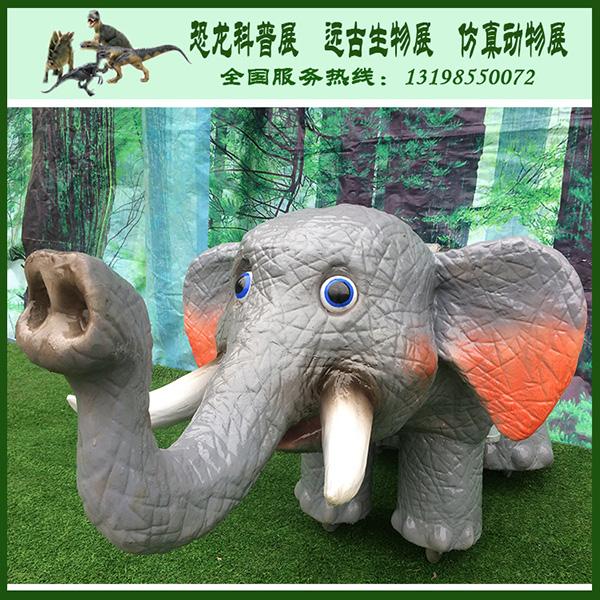贵州仿真恐龙,贵州恐龙展,贵州恐龙出租,贵州恐龙租赁