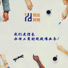 自贸区双子塔教育咨询公司可以注册吗详询悦达杨经理