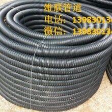 重庆pe碳素管厂家图片