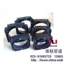 重庆管枕生产厂家图片