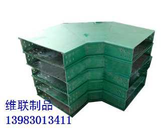 重庆玻璃钢电缆桥架生产厂家
