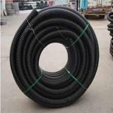 重慶pe碳素管廠家圖片
