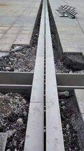 重庆不锈钢线性排水沟厂家
