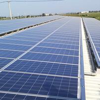 太阳能热水器,太阳能发电,太阳能供暖系统图片