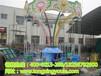 童星厂家直销广场游乐设备项目水果飞椅经济效益好