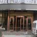 鎮江旋轉門[金億]經典旋轉門工廠定制直銷酒店賓館大門