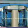 环柱旋转门〝绕柱自动门齿轮精加工〞厂家报价
