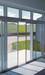 连云港海州区安装自动门/连云区旋转门维修/感应环柱旋转门