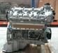 回收发动机变速箱奔驰大众发动机变速箱回收商家报价