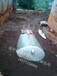 钦州玻璃钢化粪池三级仓价格