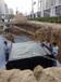 广西钦州雨水收集利用系统厂家