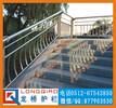 福州桥梁护栏福州桥梁复合管护栏/桥侧护栏/龙桥护栏厂家直销