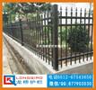 苏州学校围墙护栏幼儿园围墙栏杆龙桥护栏专业生产