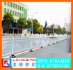 江苏市政道路护栏江苏弧形道路护栏江苏花式道路护栏