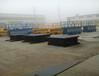 济阳固定式液压升降平台厂家固定式升降货梯厂家起重装卸设备济南坦诺机械质量可靠值得信赖