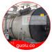 学校单位燃气开水茶炉学校单位饮水锅炉快装锅炉发货迅速