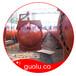 不锈钢反应罐批发加工定做蒸压釜供应压力容器加密罐厂家