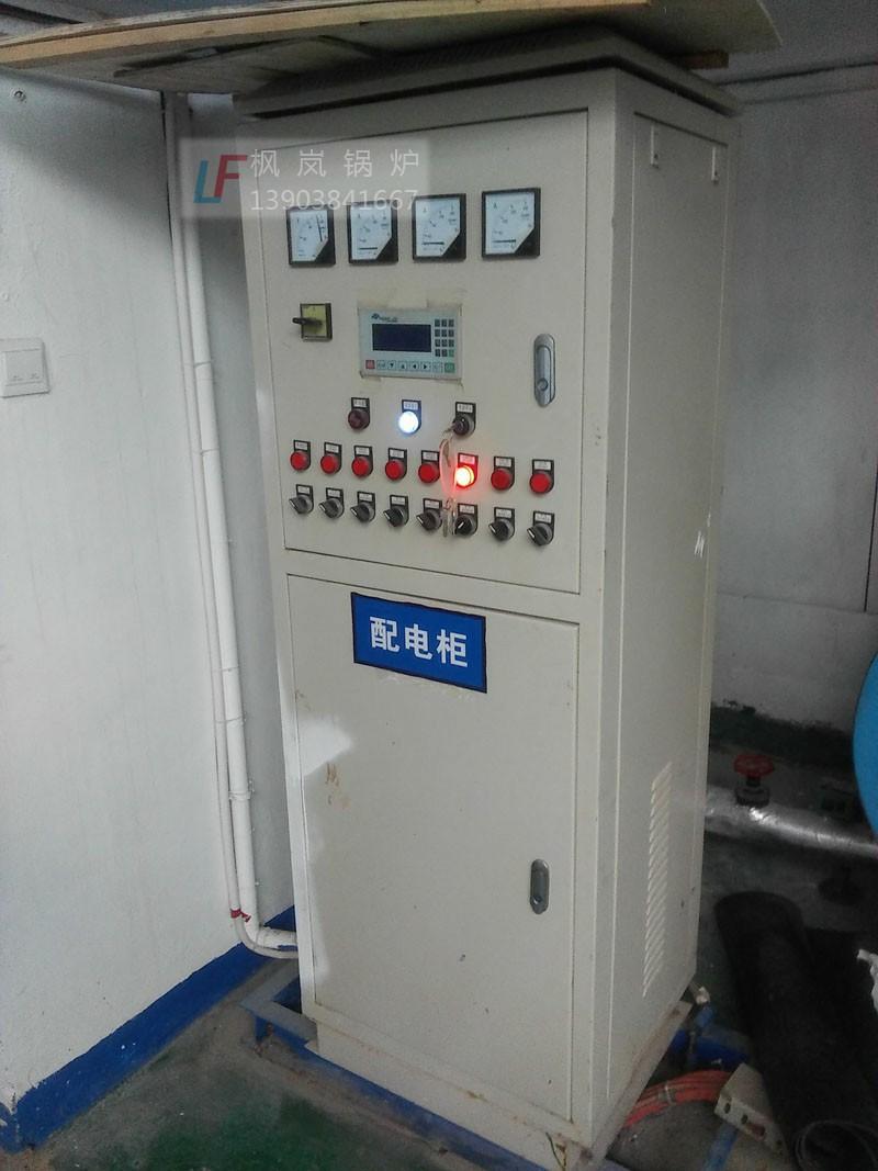 山东泰安供应无压蒸汽热水锅炉 节能环保常压蒸... - 中国供应商