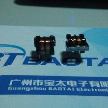 广州批量供应UU10.5UU9.8立/卧式共模滤波电感输出电感