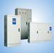 广州2.2-315KW混合动力型EPS应急电源FEPS-HD照明、动力应急电源
