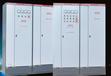 广州三相EPS应急电源三相变频智能应急电源三相混合型EPS应急电源