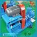 矿山排水脱硫泵杂质泵不堵塞泥浆泵砂浆泵渣浆泵