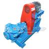 洗砂设备渣浆泵,洗砂设备离心泵