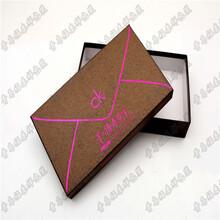 青岛包装盒定制青岛精品包装盒青岛即食海参包装盒