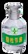 大量供应脂松节油