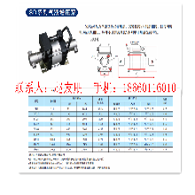 SD系列气液增压泵,气动气液增压泵,增压泵图片