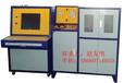 济南赛思特管材耐压、静压检测设备、爆破试验机设备
