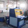 WXPCT-150-A水压爆破试验机气密性检测设备用于高压胶管软管阀门容器等