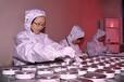 可控硅/晶闸管KP2000A/2200V、电力电子模块、可控硅模块