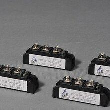 可控硅、晶闸管KP2000A/2800V、功率组件图片