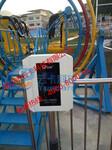河源游乐场收费机、中山游乐场刷卡机、汕头水上乐园收费机、汕尾公园收费机图片