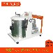 东莞工业除尘器工业吸尘系统吸尘设备集尘器吸尘器品牌-吸尘器工业用
