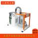 供应永骏YTS_J简约工业吸尘器打标机用工业吸尘器大容量吸尘器切割机用吸尘器