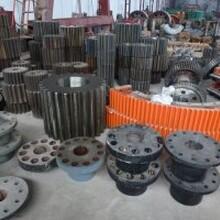 选矿设备球磨机烘干机回转窑磁选机华阳机械设备有限公司