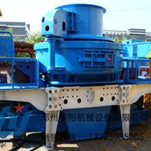 陶粒砂制粒机圆盘、大伞齿轮、圆锥齿轮、主轴箱等优质配件组成