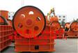 破碎機設備,制砂機,烘干機,選礦設備-鄭州華陽機械設備有限公司