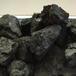 因煤和兰炭的不同致使燃煤锅炉不能燃烧兰炭
