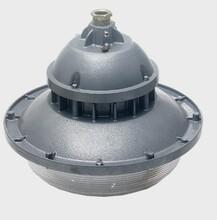 GC-103W免维护节能无极灯宝临防爆直供图片